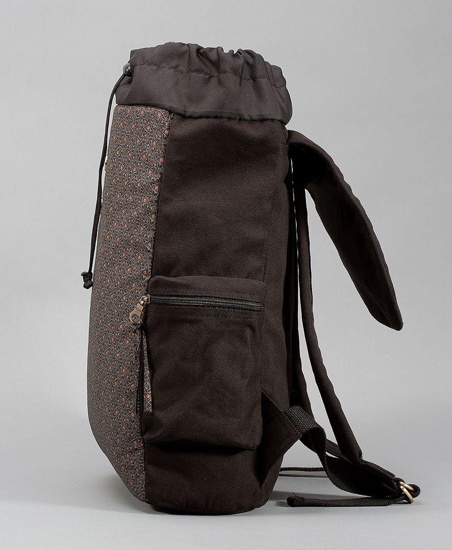 Atomic Backpack - Black