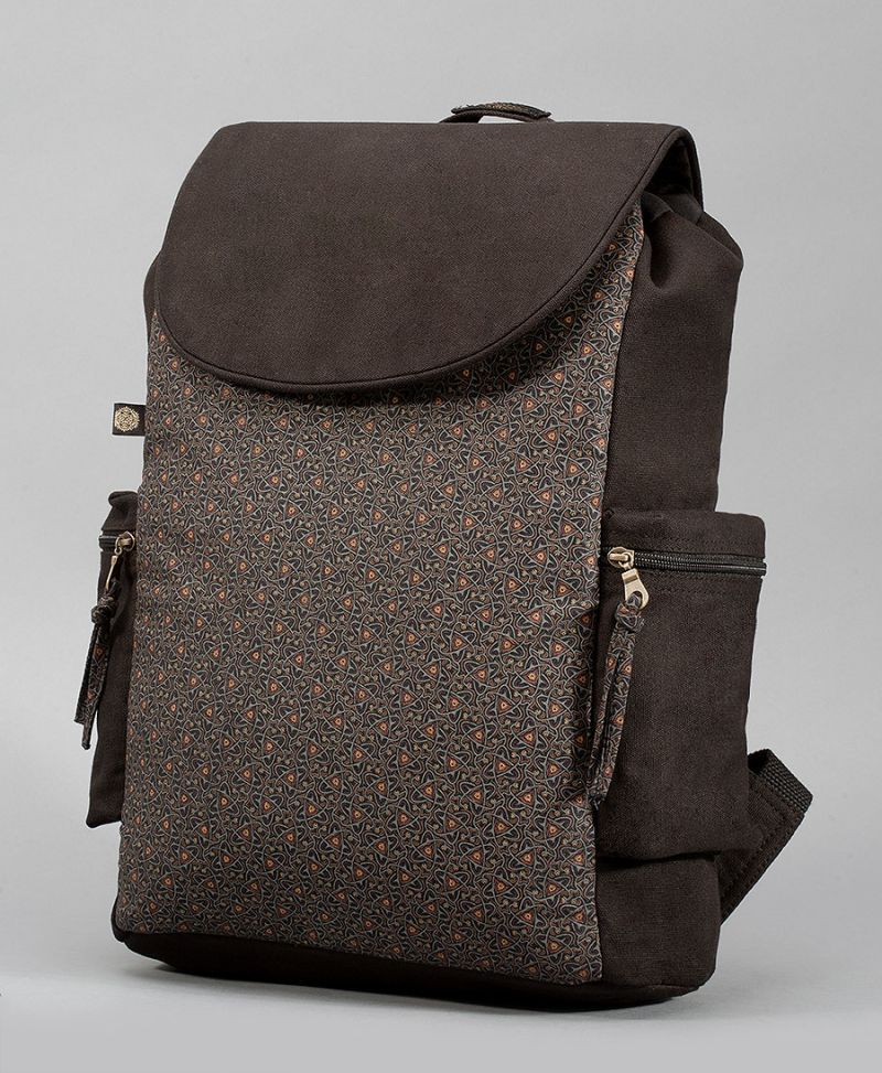Atomic Backpack - Black