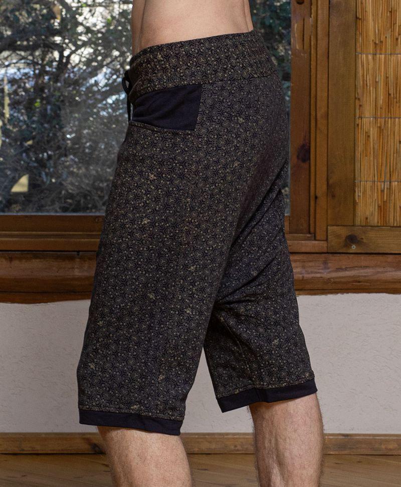 Beez Shorts