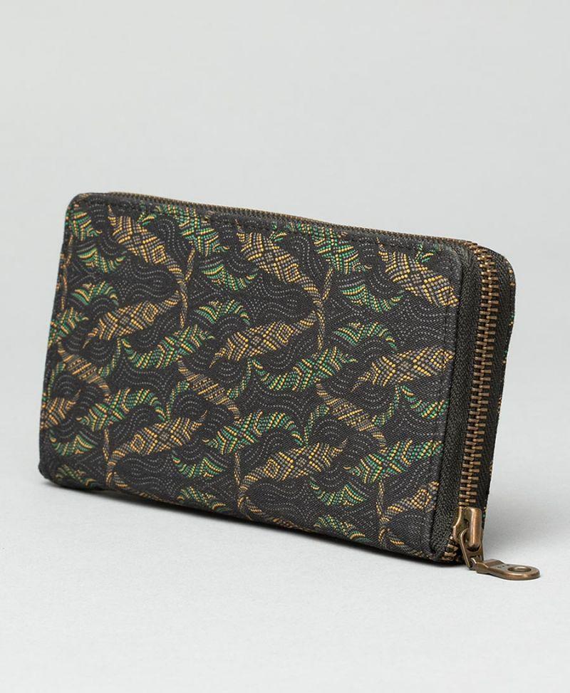 Nyoka Women Wallet