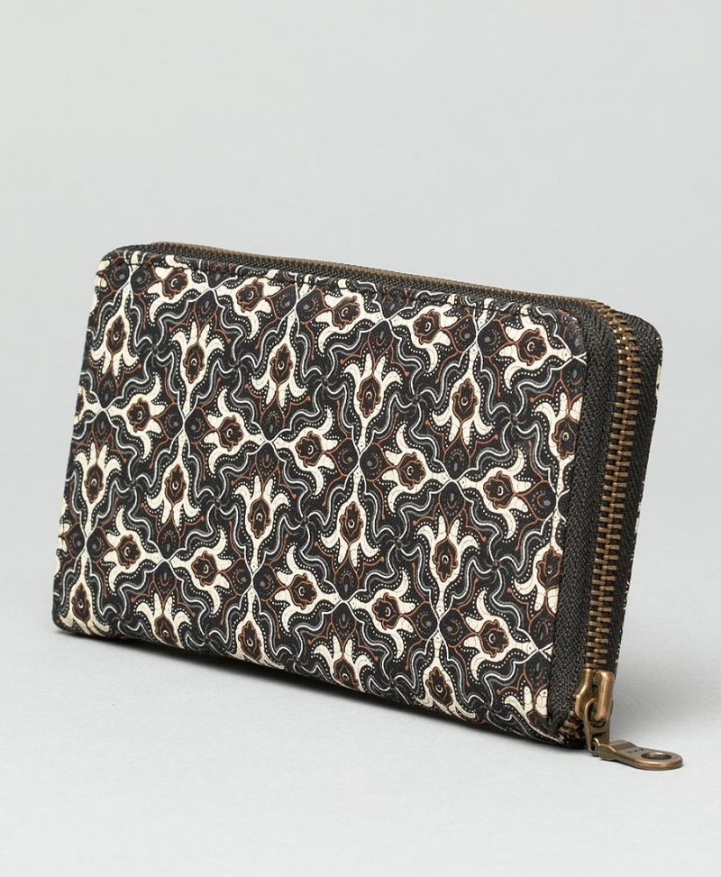 Hamsa Women Wallet