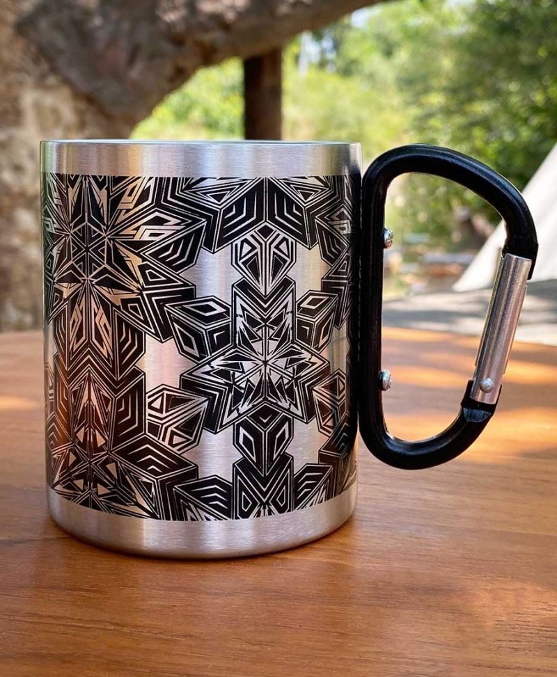 Optisomex Mug