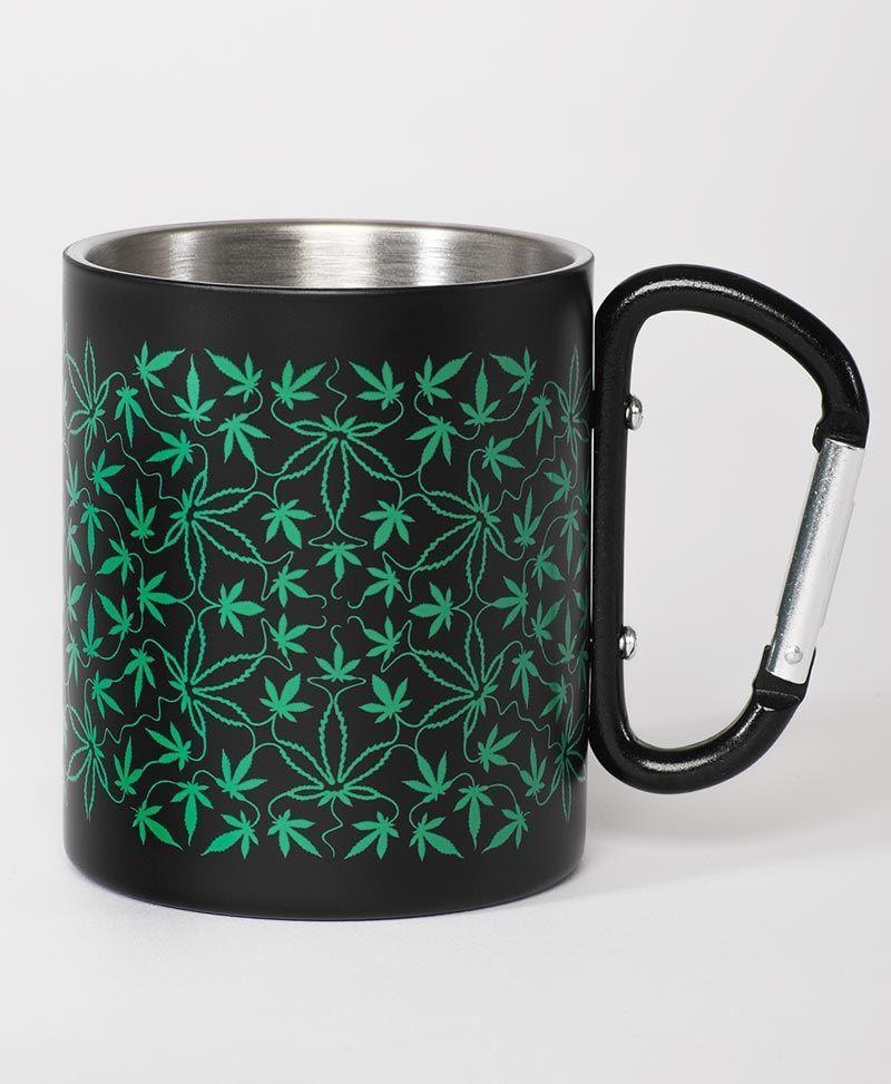 Hempi Mug