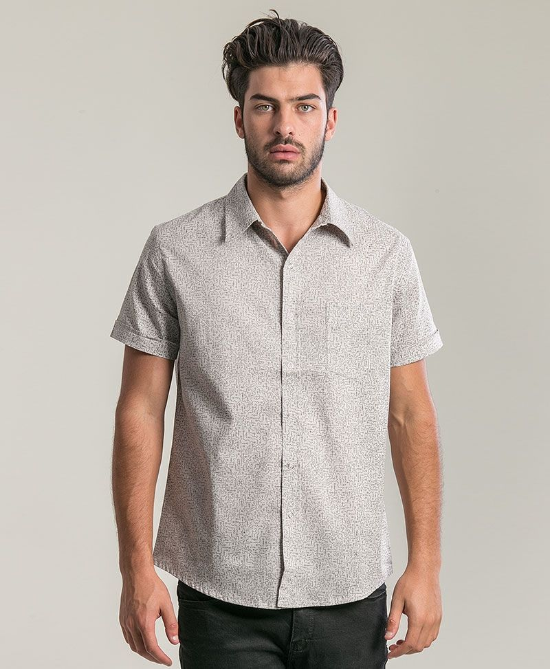 psychedelic clothing mens button down shirts
