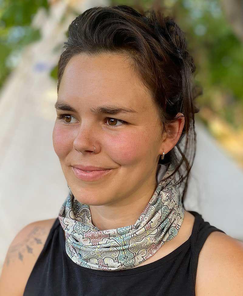 bandana-face-mask-festival-hairband-psytrance