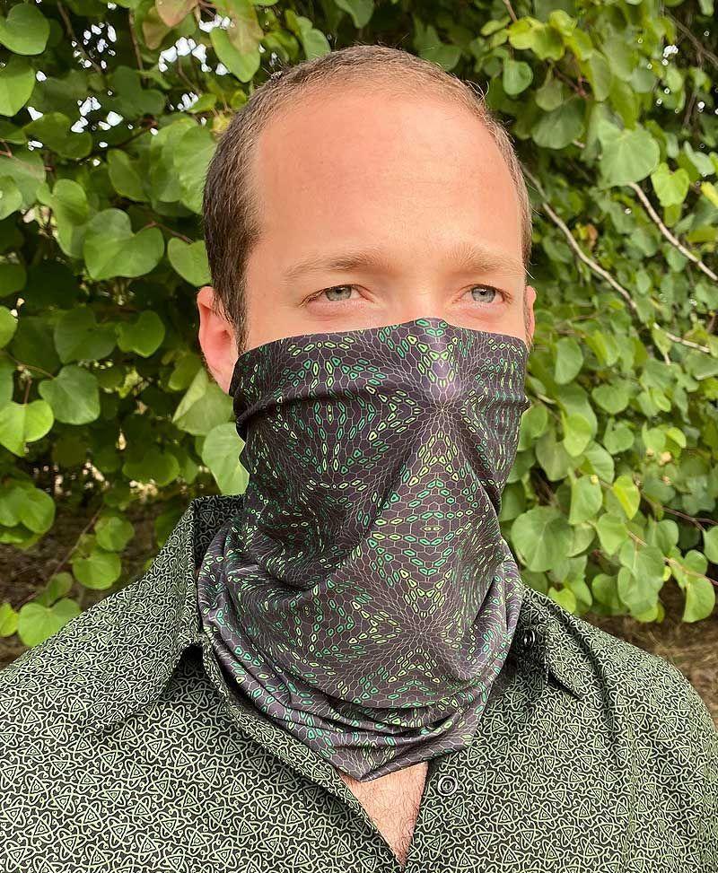 bandana-snood-face-mask-bandana-neck-gaiter-rave-dust-mask-headband-hexgon