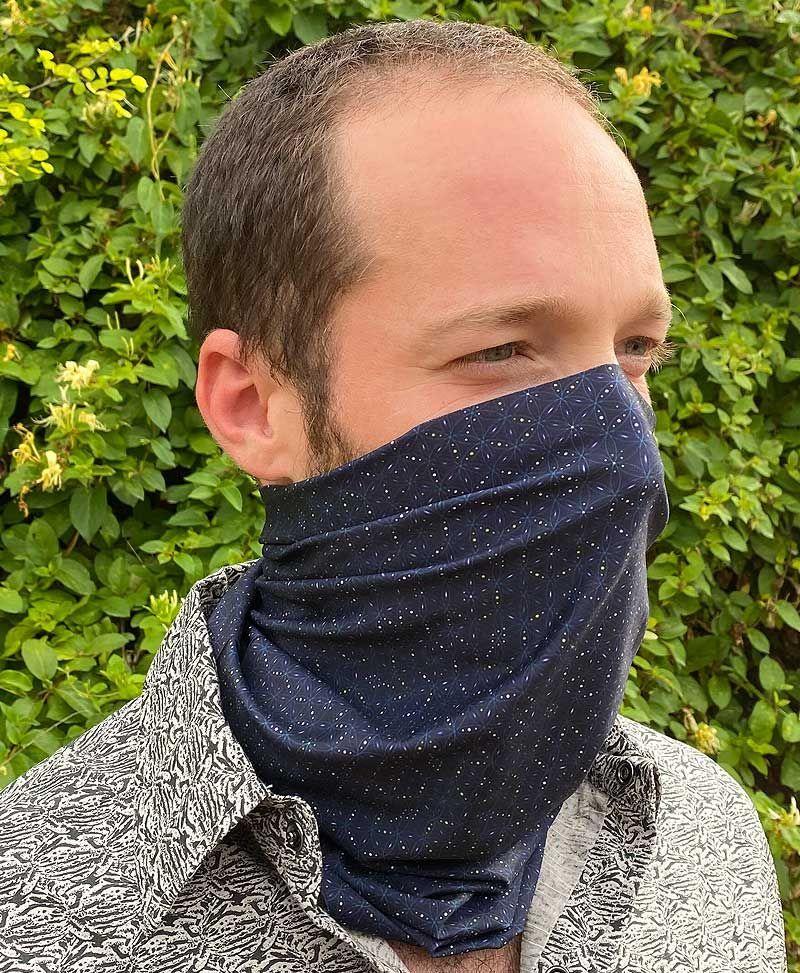 bandana-snood-face-mask-neck-gaiter-rave-dust-mask-headband-seed-of-life