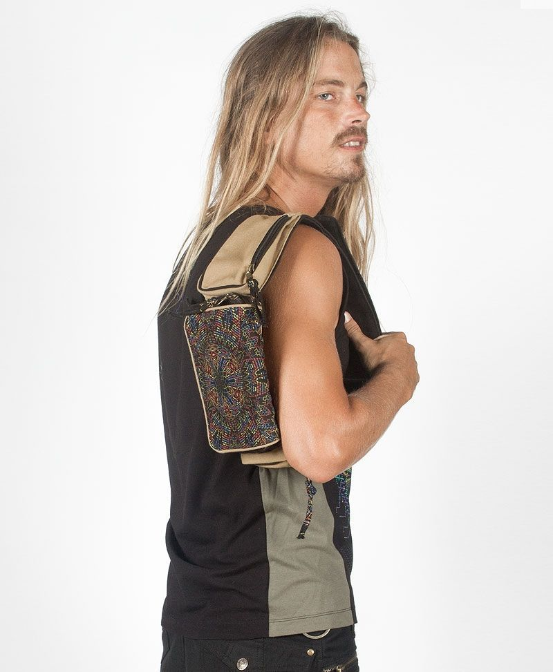psychedelic-festival-utility-pocket-belt-canvas-hip-bag-fanny-pack-mexica