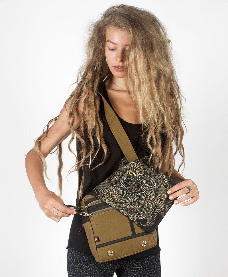 canvas-cross-body-bag-women-crossbody-men-bag