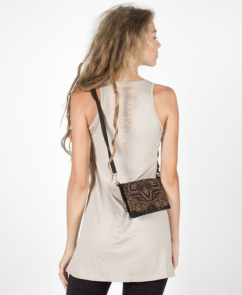 canvas-fold-over-pouch-crossbody-wallet-women-festival-hippie-tribal-clutch