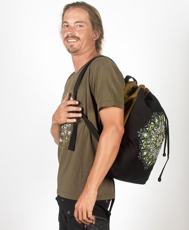 drawstring-backpack-mandala-bag-psy-trance-1