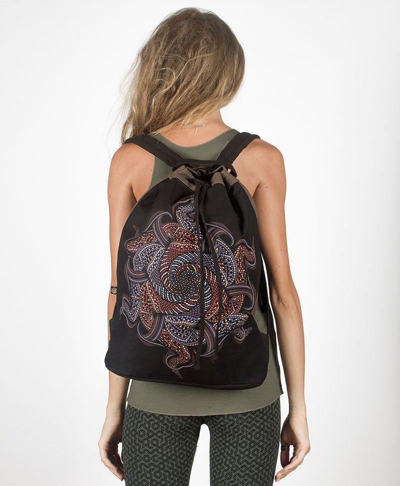 festival-bag-drwastring-backpack-psy-trance-goa-tribal-gift