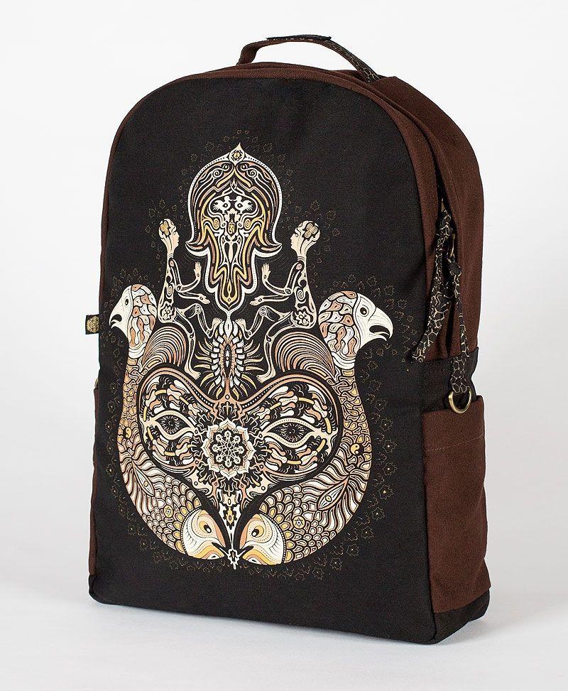 hamsa-bag-round-canvas-backpack-laptop-10