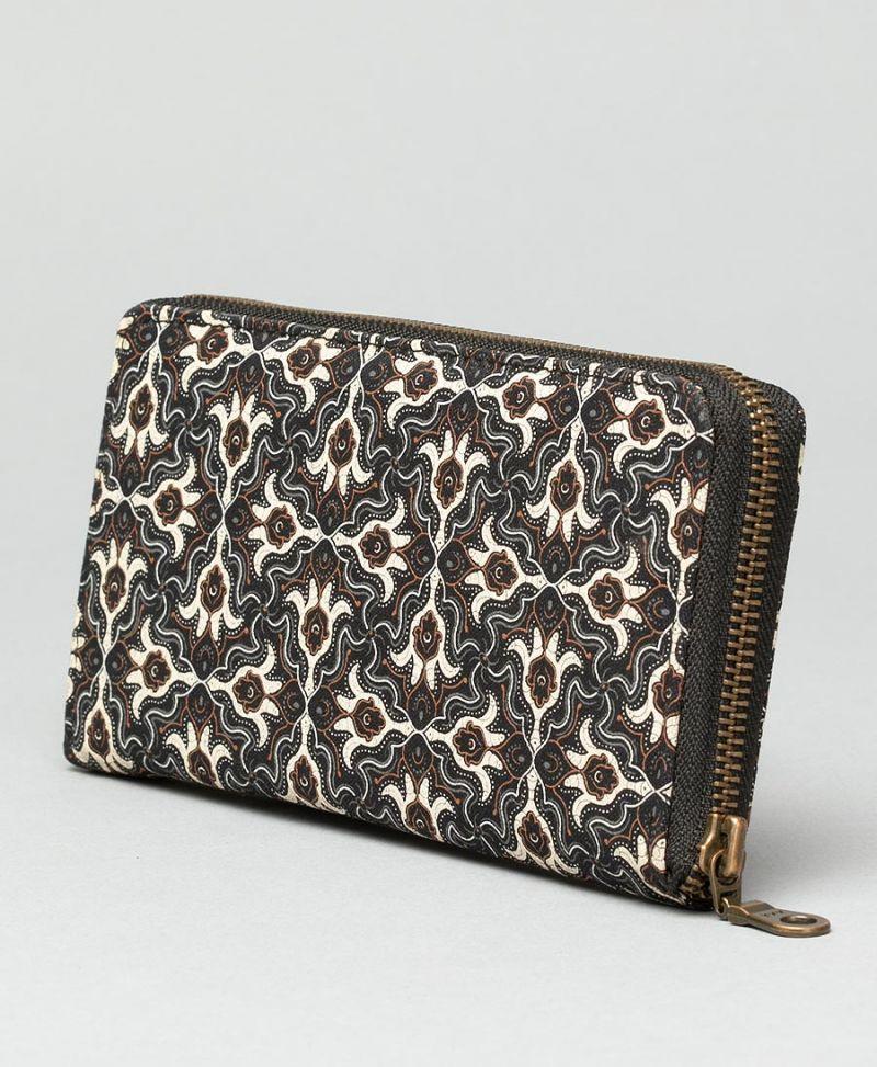 hamsa-women-wallet-vegan-canvas-wallets-1