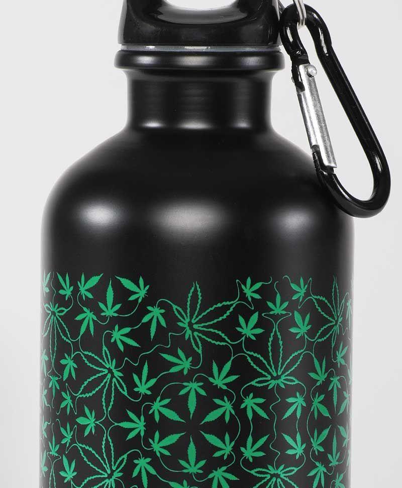 hempi-stainless-steel-clip-on-drink-bottle