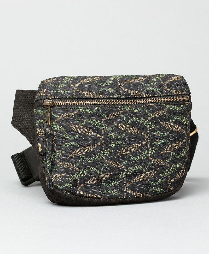 pouch belt for women