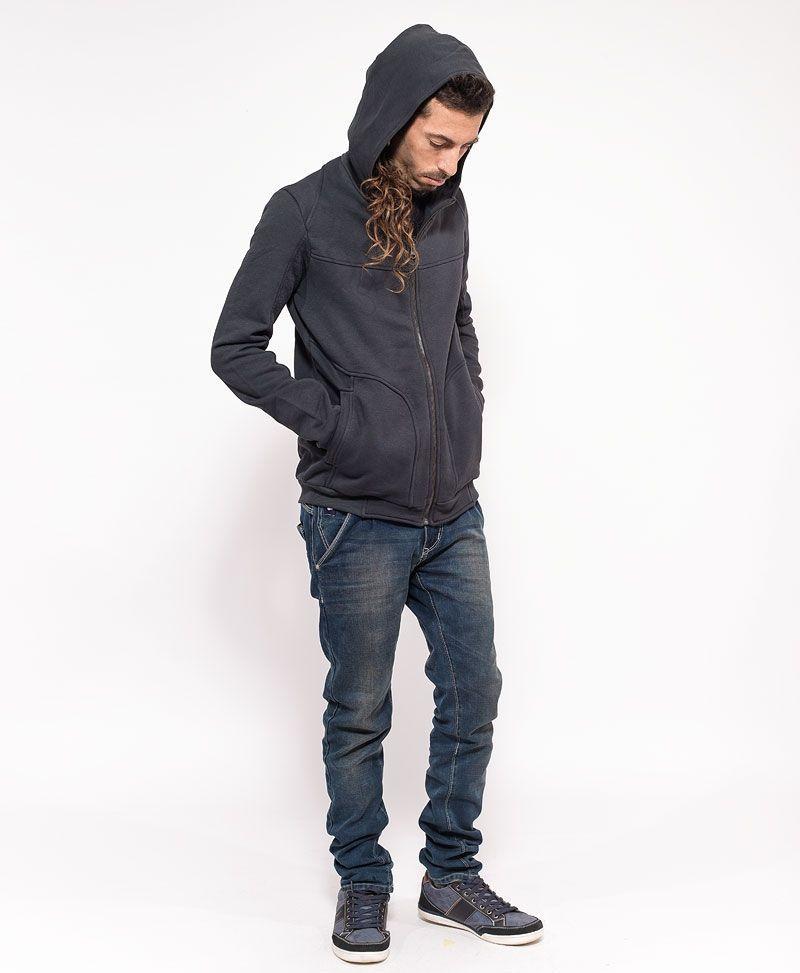 psy trance goa clothing
