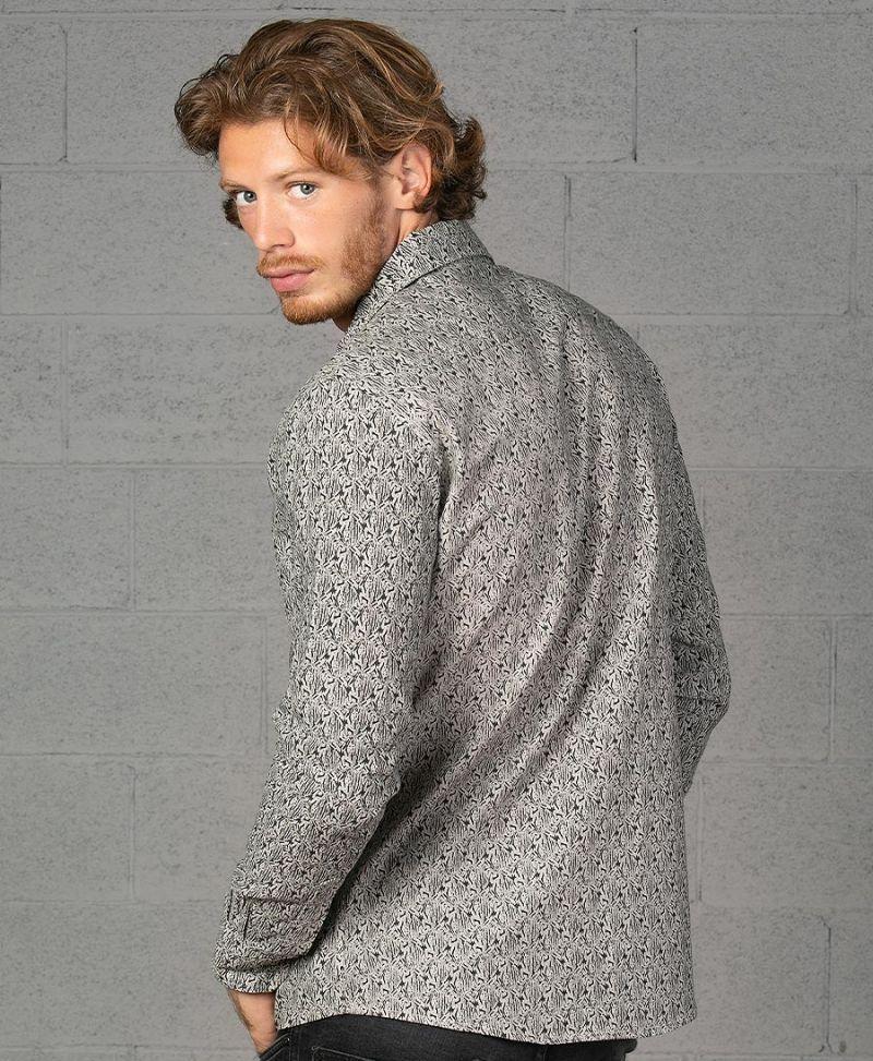 long-sleeve-men-button-up-shirt-printed-streetwear-urban-psywear