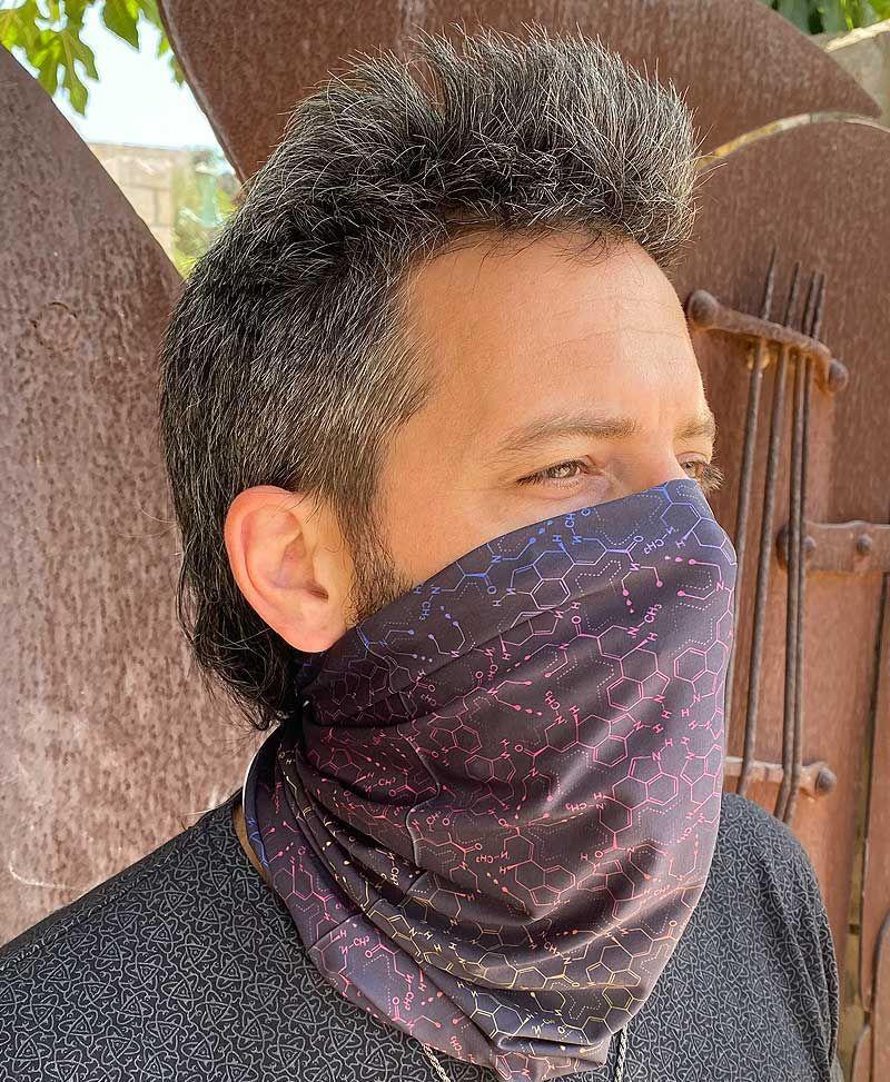 lsd-face-mask-neck-gaiter-rave-mask-tube
