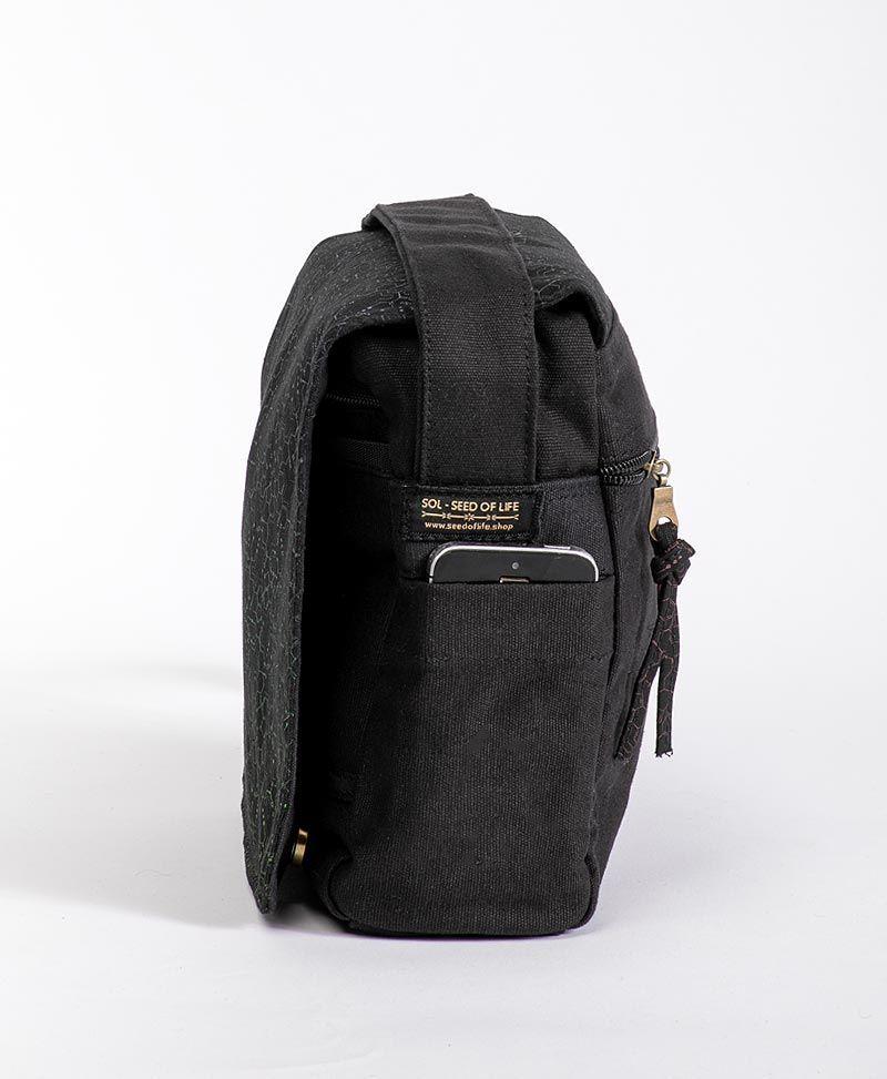 lsd-molecule-crossbody-bag-small-handbag-eco-friendly-vegan