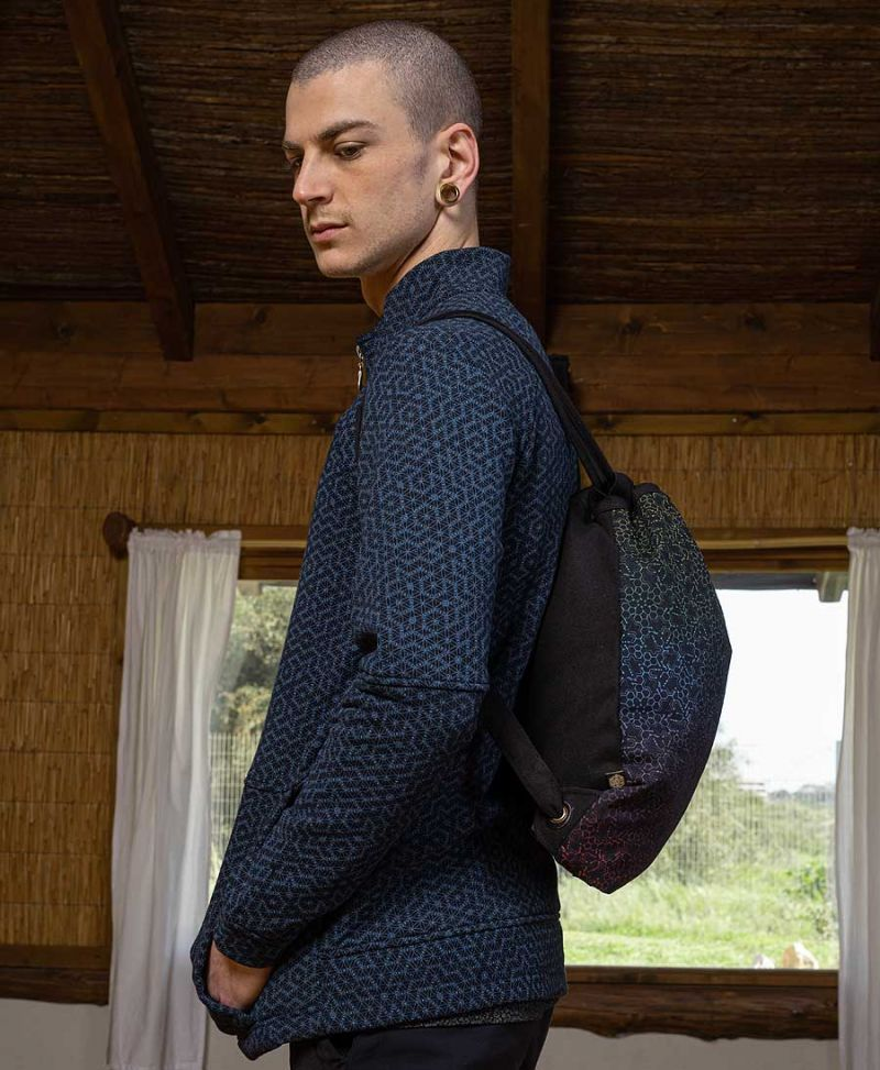 lsd-molecule-drawstring-sack-bag-psychedelic-accessories