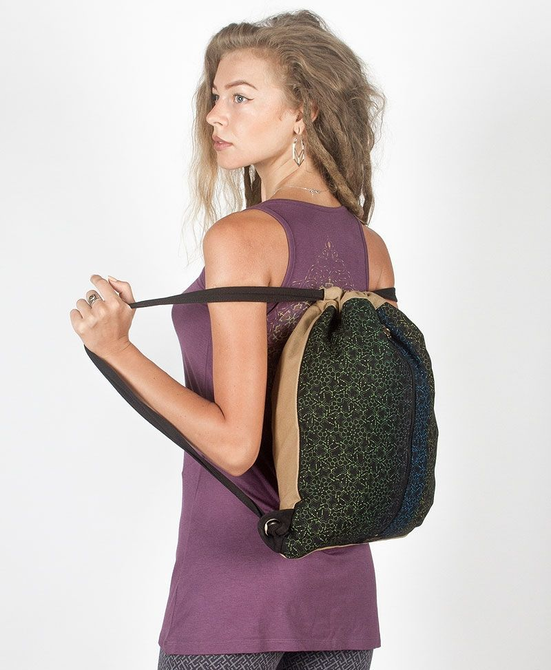 lsd-molecule-festival-bag-canvas-fdrawstring-backpack