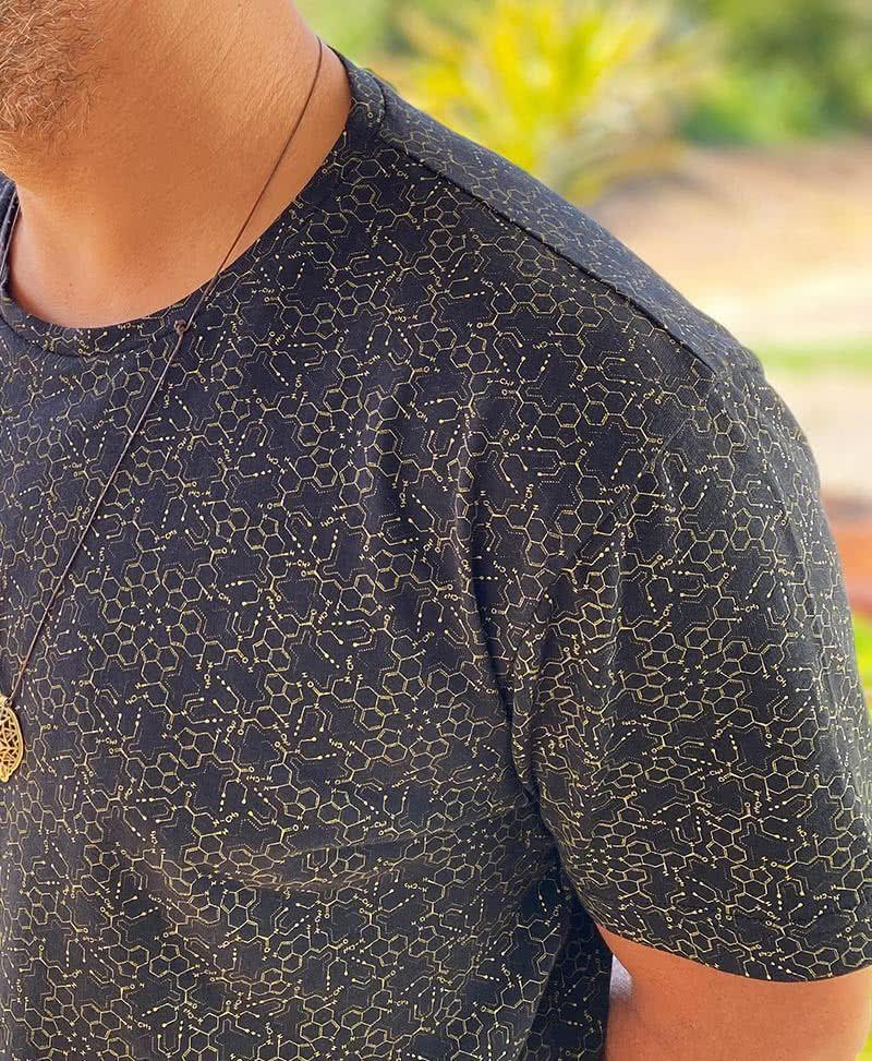 lsd-molecule-men-tshirt-psychedelic-clothing-black-tee-full-print
