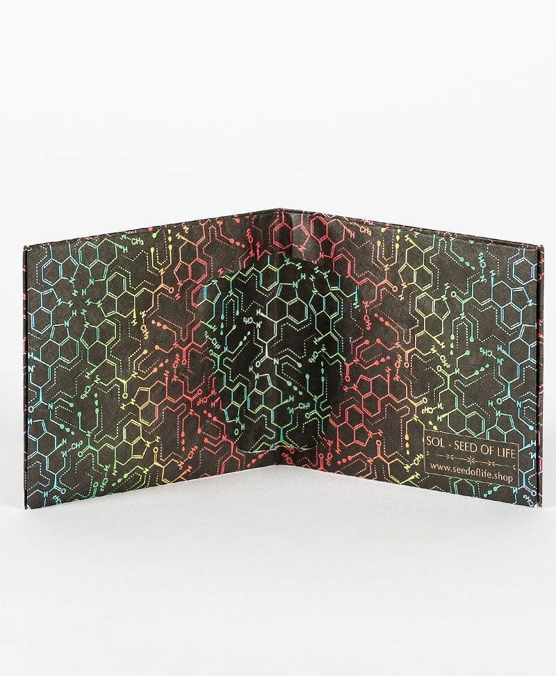 lsd-molecule-slim-paper-tyvek-wallet-thin-wallet-for-men-vegan