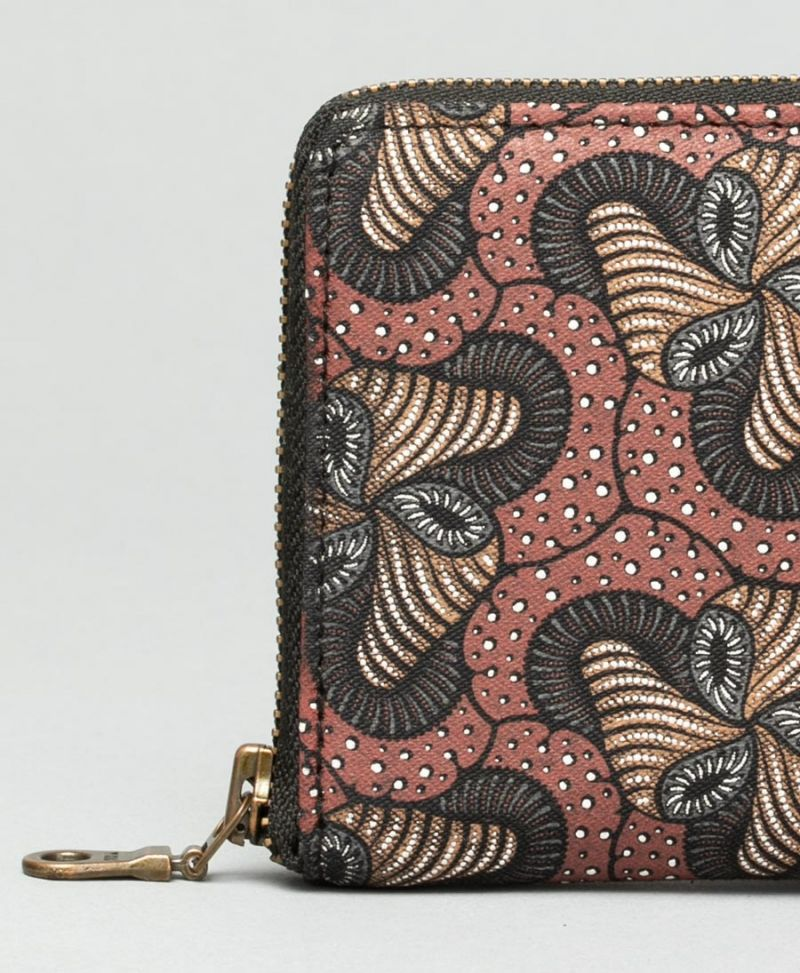 magic-mushroom-wallet-for-women-psychedelic-gift