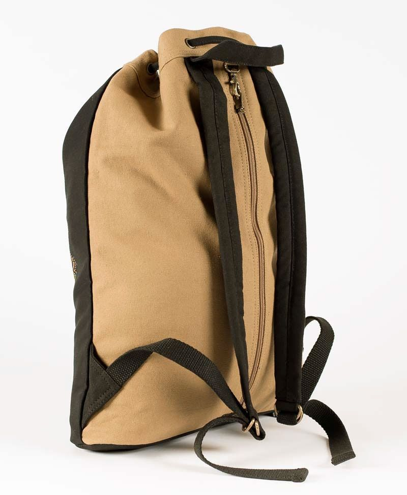 mandala-bag-drawstring-canvas-backpack-festival-rave-tribal