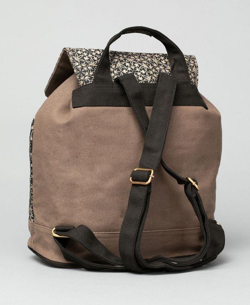 marijuana-weed-backpack-women-mini-bag-purse