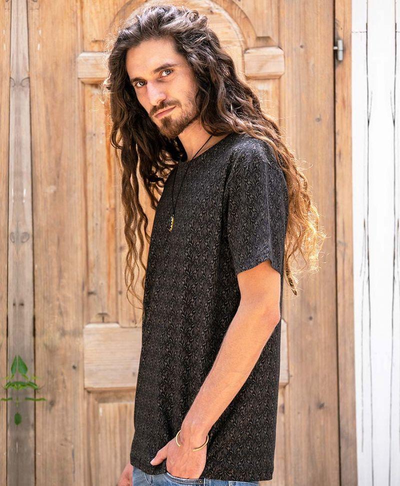 men-t-shirt-all-over-print-texture-boho-streetwear