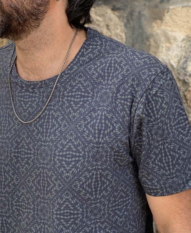 men-t-shirt-psychedelic-clothing-geometric-full-print