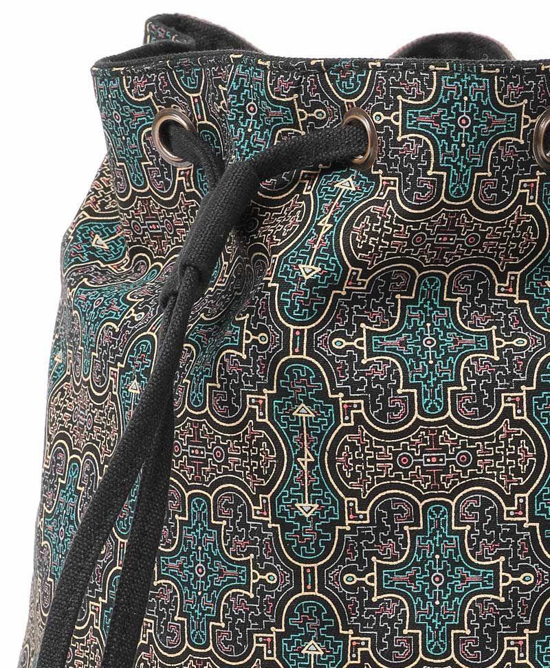 mini-backpack-women-small-canvas-bag-shipibo