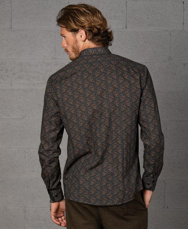 button-up-shirt-men-long-sleeve-button-down