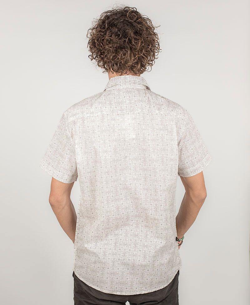 psy-clothing-men-button-down-short-sleeve-white-shirt-hamsa