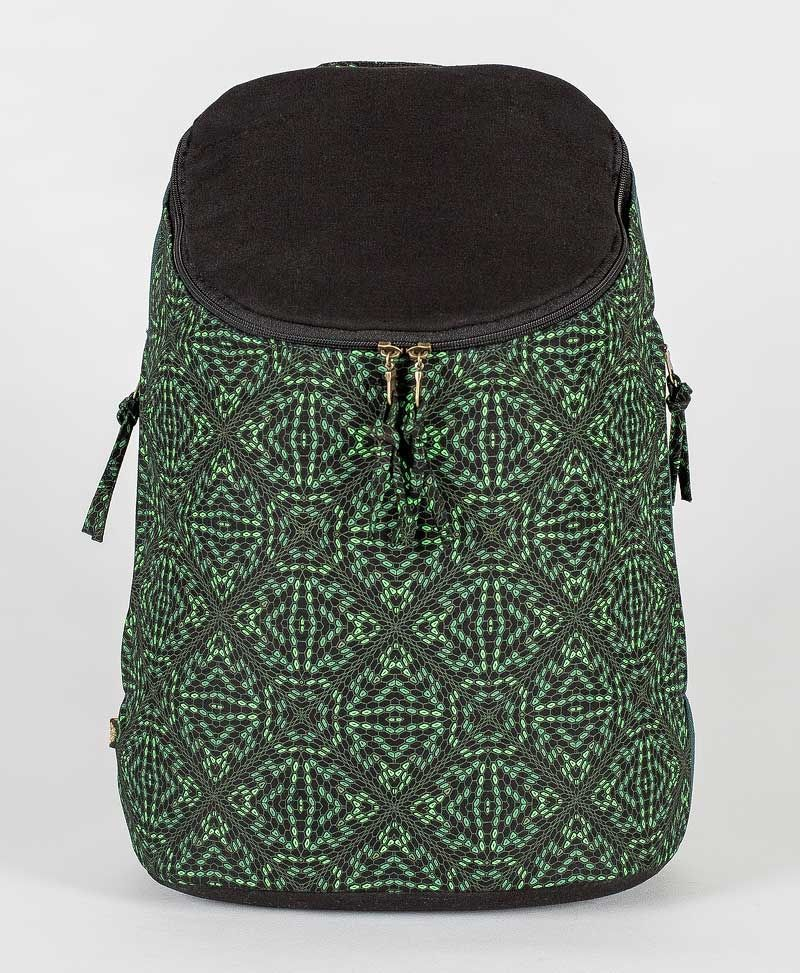 psytrance-festival-wide-top-backpack-laptop-bag-canvas-vegan-geometric