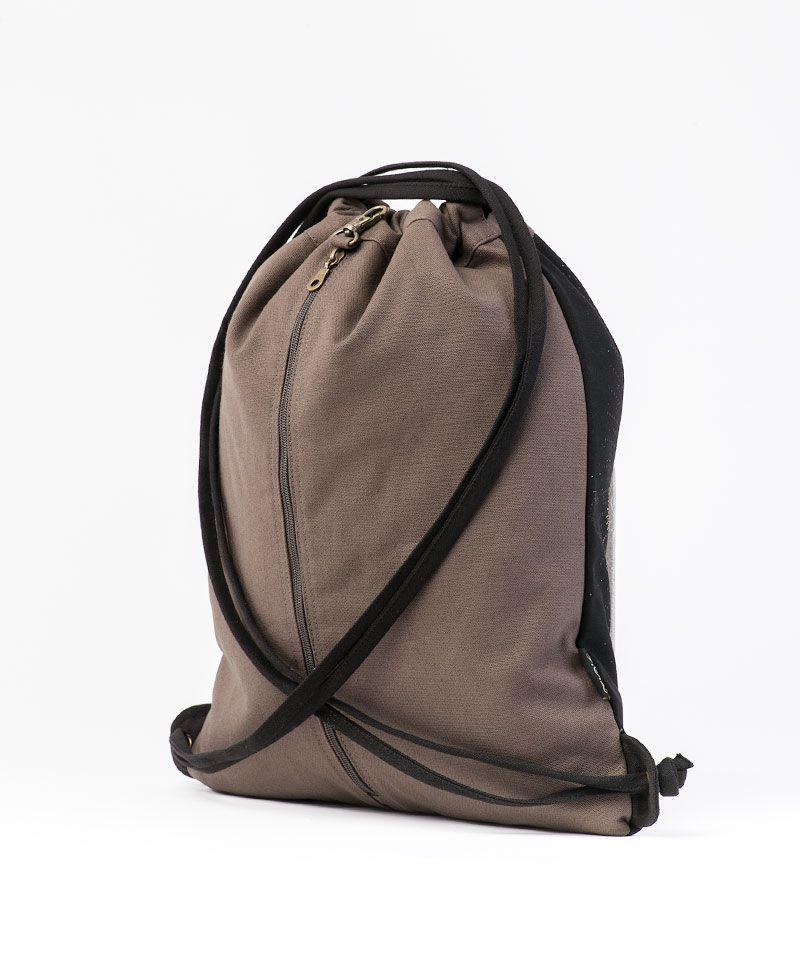hoverpsychedelic-clothing-drawstring-backpack-sack-bag