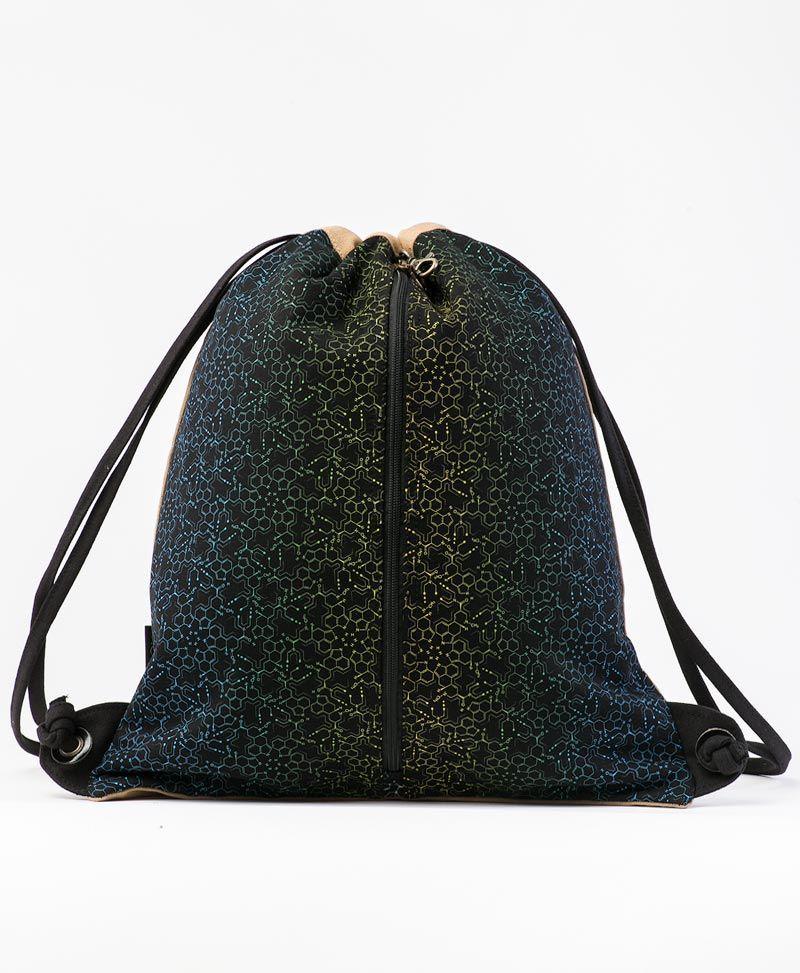psychedelic-clothing-drawstring-backpack-sack-bag-lsd-molecule-1