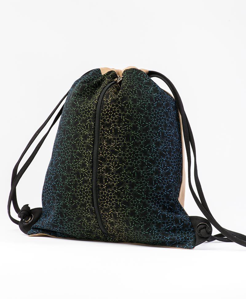 hoverlsd-molecule-festival-bag-canvas-fdrawstring-backpack