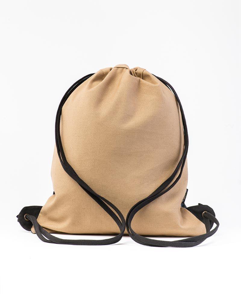 psychedelic-clothing-drawstring-backpack-sack-bag-lsd-molecule