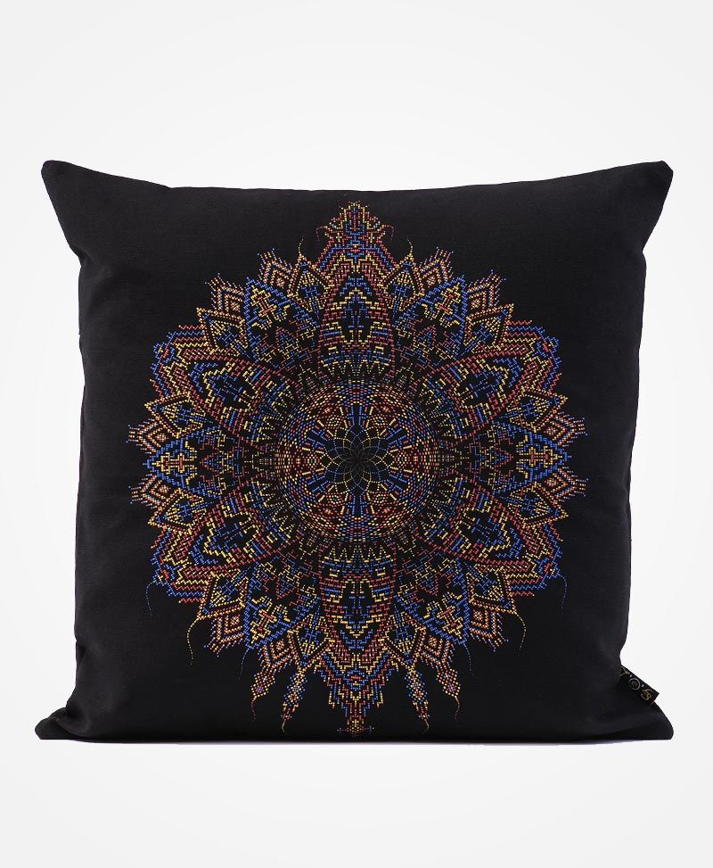 tribal-mandala-pillow-cover-throw-cushion-case