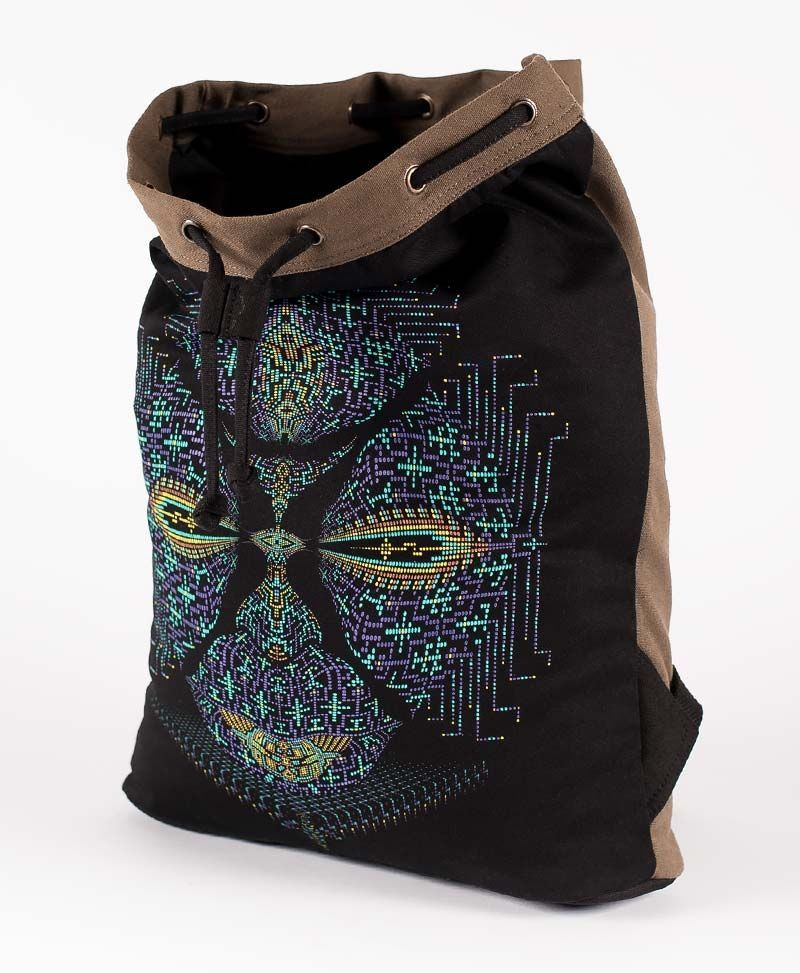 psychedelic-clothing-padded-straps-drawstring-backpack-back-sack-bag-sikuli