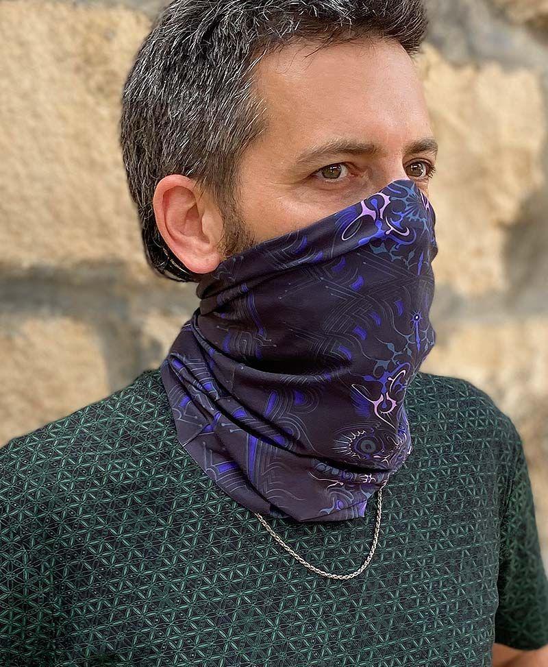 rave-face-mask-neck-gaiter-bandana-snood