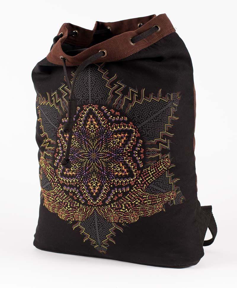 psychedelic-clothing-padded-straps-drawstring-backpack-sack-bag