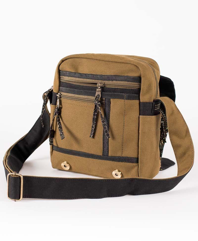 hovercanvas-cross-body-bag-women-crossbody-men-bag