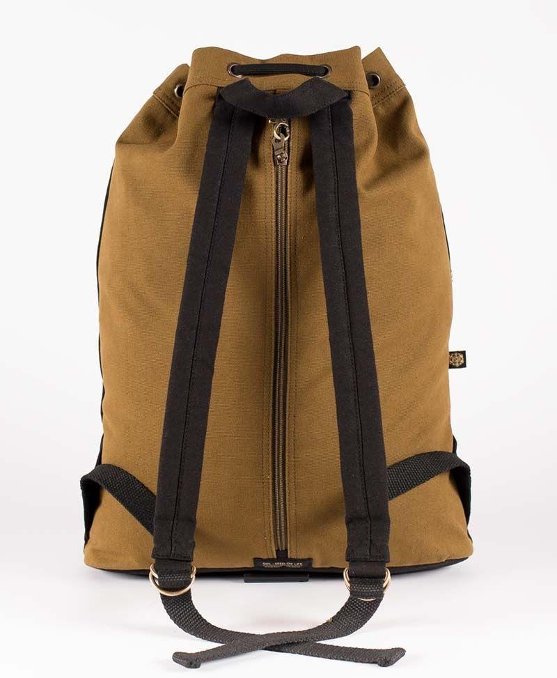psychedelic-clothing-padded-straps-drawstring-backpack-back-sack-bag-lotus-yoga-mandala