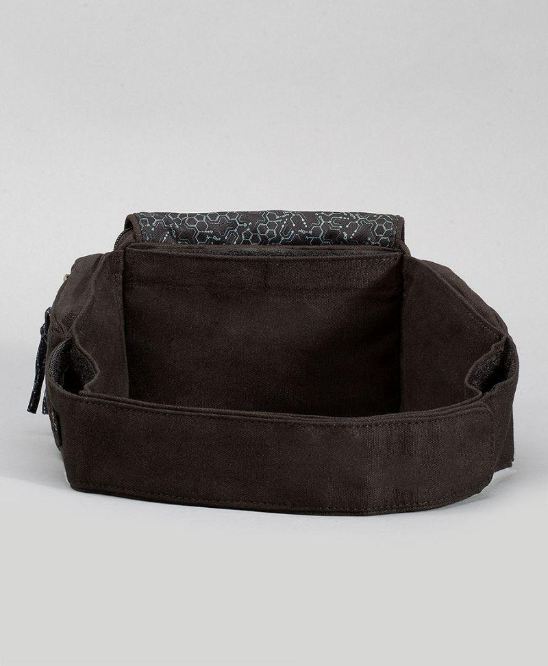 festival utility belt fanny pack rave accessory