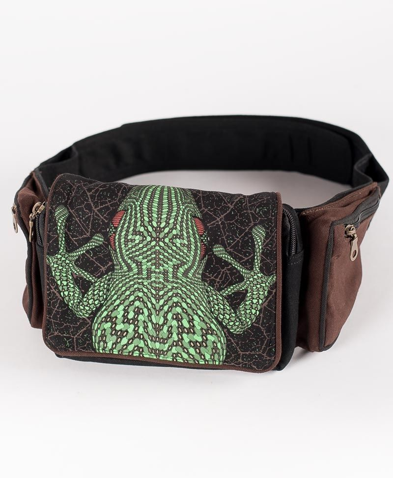 psychedelic-festival-utility-pocket-belt-canvas-hip-bag-fanny-pack-kambo-fog