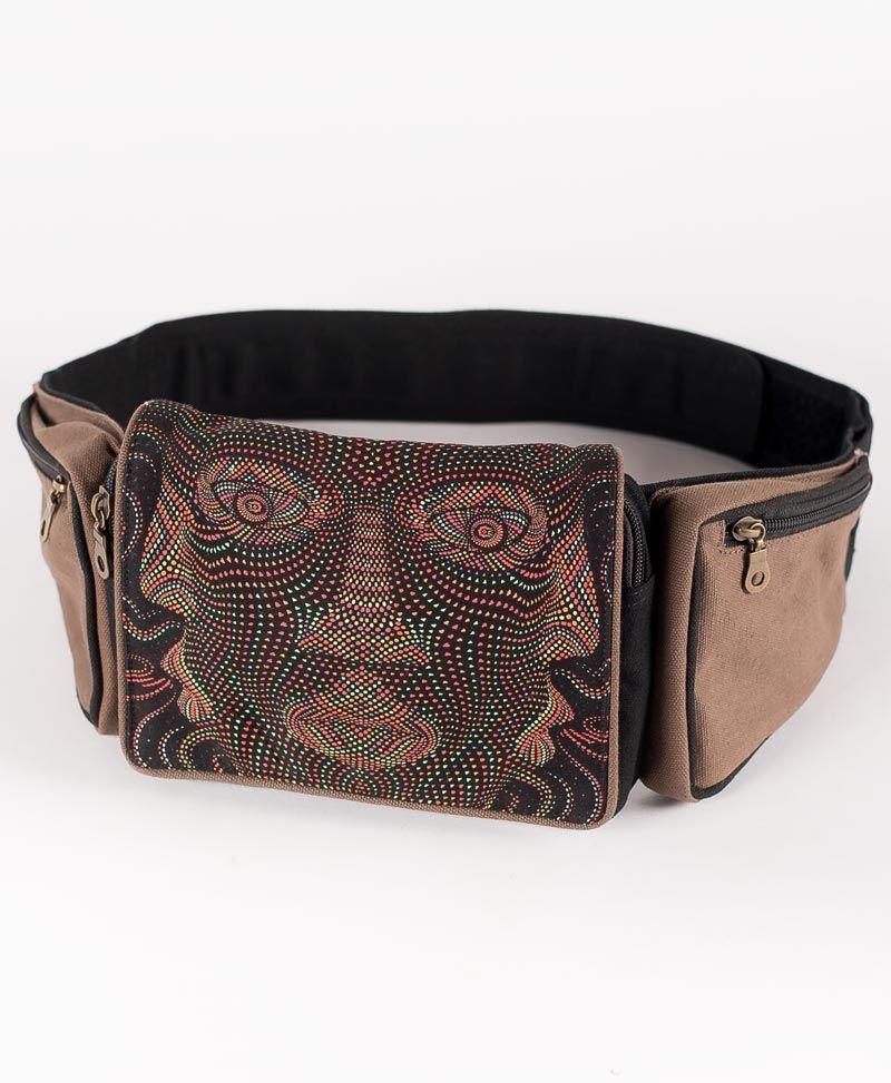 psychedelic-festival-utility-pocket-belt-canvas-hip-bag-fanny-pack-trimurti